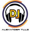 J Balvin- La Venganza Remix By Alexander Dj Tllz )))