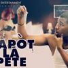 Kapot La Pete[1]