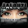 Jalouzi - Atys & Sec Crazy[1]