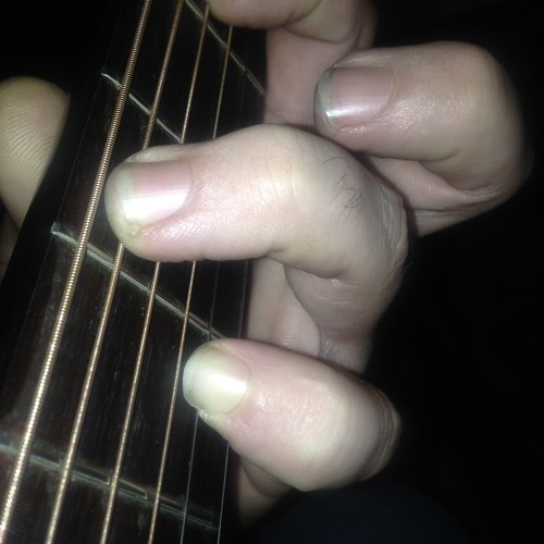 Comfortably Numb Solo 1 & 2