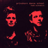 "PRINZHORN DANCE SCHOOL "" Reign "" ( John Kennedy XFM XPOSURE RIP ) DFA RECORDS SOON COME"