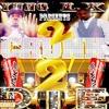 2 Crunk 2 Die Album Songs - G-Ride (made with Spreaker)