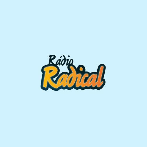 Programa Rádio Radical - 28.Março.2015