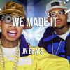 Chris Brown X Tyga Type Beat- We Made It (Prod. By JN Beats)