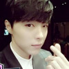 Park SiHwan 1st Album 'Rainbow Taste' : 다시한번 Once Again