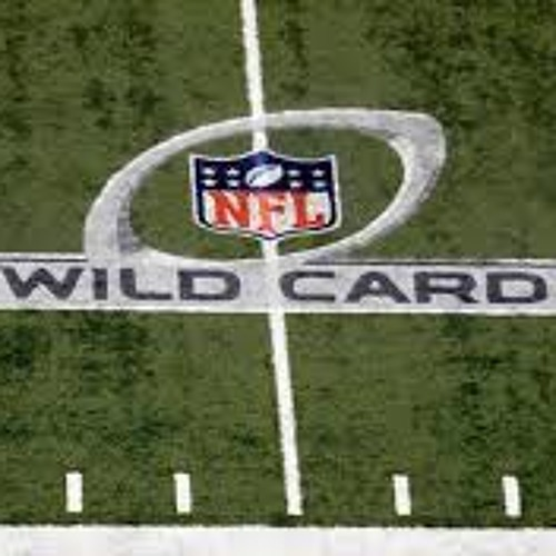 2013 NFL Wildcard Playoff