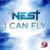 Dj Nest - I Can Fly (Radio Mix)