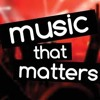 Music That Matters - Rip C And Yohe