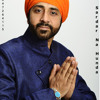 1. Je Sardar Na Hunda Singer Music Manraj Hassan