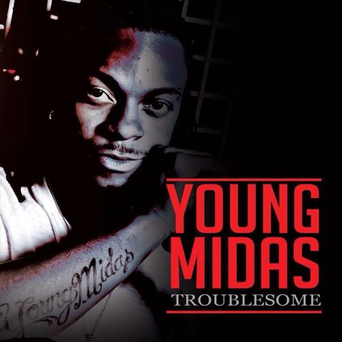 Young Midas - Heroin