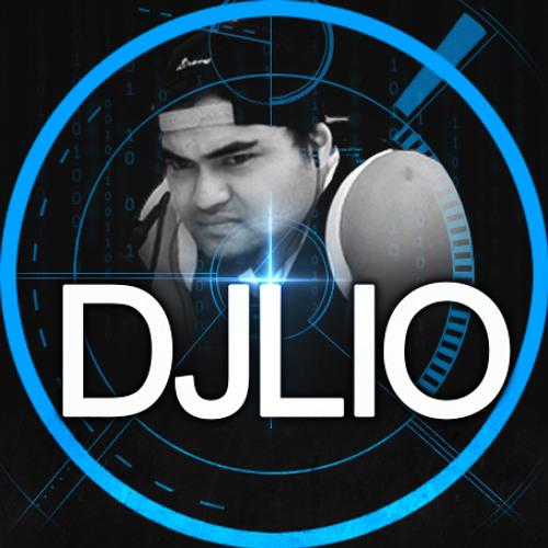 DJLIO [ Workout Nonstop Mix 1 ] Hiphop