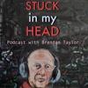 Stuck In My Head Episode 8