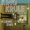 Lizard State-King Krule (Shane Wallace Remix)