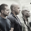 Famous to Most - Whip (Bonus Track)  FURIOUS 7 SOUNDTRACK