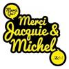 Sadek - Jacquie et Michel