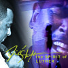 FiL Straughan - Luther Vandross (Tribute) - Searching