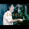 Ryan Wiseman - Skyfall by Adele (Cover) [Single]
