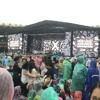 One Direction You and I (-Zayn) at On The Road Again #OTRA Tour Jakarta