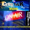 "CROSS TALK RADIO - ""WHAT IS A DISCIPLE "" A FOLLOWER OF CHRIST ?"