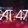 Beat 47 R&B Rap Pop Hip Hop Melody Indian