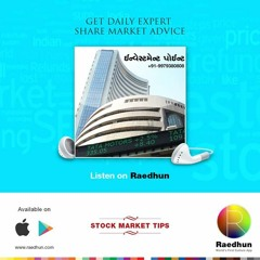01. Stock News 16 - 02 - 2015