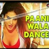 PANI WALA DANCE DJ ALPESH at HOUSE MIX