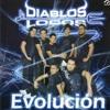 Download UNA CERVEZA - DIABLOS LOCOS Mp3