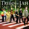 Tribo de Jah - Sem Amarras (Sin Cadenas)