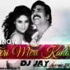Teri Meri Kahaani (Gabbar Is Back ) - DJ JAY Remix