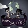 KIDS - Skoolbo Friend Our World