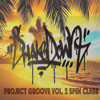 Dj SHAKE DOWN - Project Groove Vol. 2 - Spin Class