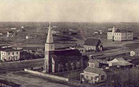 Armenian Migration during the Late Ottoman Period   David Gutman