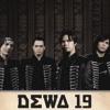 Dewa 19 - Arjuna (Cover By Yuv)