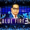 Buddham Saranam Gacchami - Lata Mangeshkar Ft. DJ Sid & DJ Azim (Preview)