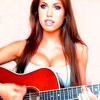 Son Of A Preacher Man - Jess Greenberg Cover (Le Dax Remix)