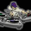 DynaMix Radio 005