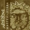 Download MATTEO - YERBA ( PROMO ) MoBlack records Mp3