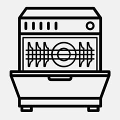 Dishwasher Drone (AXX Rework)