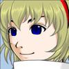 Touhou 2 - Last Stage Boss (Phantasy Star IV Remix)