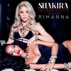 Shakira ft Rihanna - Can't Remember To Forget You (Cover) Live by FebryYO