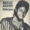Billie Jean Complete Remix by Alex Gradev