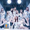 Rambling Girls Orchestral Remix Afterschool After School AS