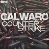 Galwaro - Counter Strike mp3