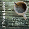 Rufus Garside - 7 Years Later EP Promo