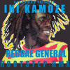 Ini Kamoze - Reggae General (FREE DOWNLOAD.wav) by BissoMaN (macume.snd)