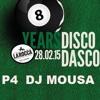 DISCO DASCO 8Y LA ROCCA 2015-02-28 P4 MOUSA