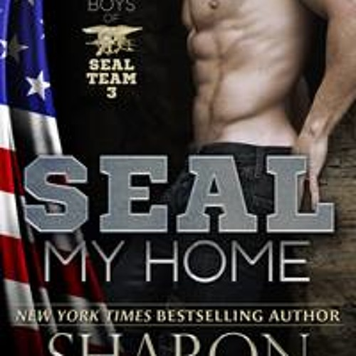 SEAL My Home audio snippet