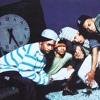 Busta Rhymes - Woo Hah!! (King P Pete Remix)