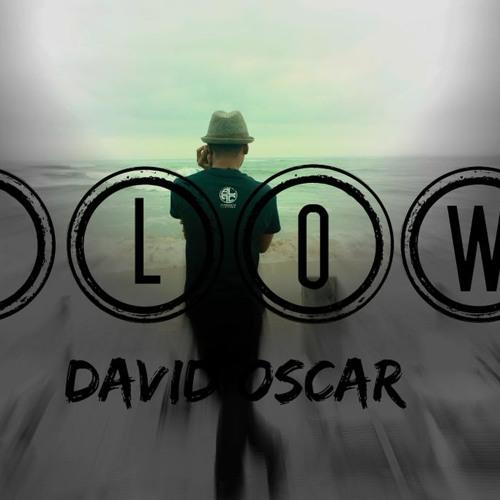 DAVID OSCAR....BLOW Prod By KILO BEATS