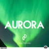 JJD & Alex Skrindo - Aurora [AirwaveMusic Release] [Stream on SPOTIFY]